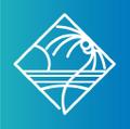 Thepureway Logo