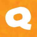 The Qdoba Shop Logo
