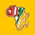 Quaint By GSC Logo