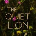 The Quiet Lion Studio logo