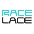 Race Lace Logo