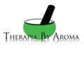 Therapiabyaroma USA Logo