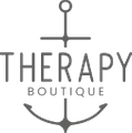 Therapy Boutique Logo