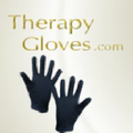 TherapyGloves Logo