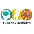 Therapy Insights Logo