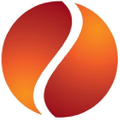 Therasage Logo