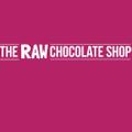 TheRawChocolateShop UK Logo