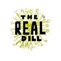 The Real Dill Coupons and Promo Codes
