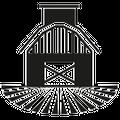 The Reclaimed Farmhouse Logo