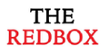The Red Box Online logo