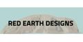 RED EARTH GEAR Logo