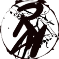 The Red Monarch Logo