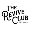 The Revive Club Logo