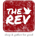 The Rev Logo
