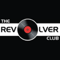 The Revolver Club Coupons and Promo Codes