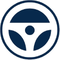 The Rideshare Shop Logo