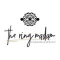 Theringmadamcom logo