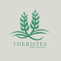 Theristes Logo