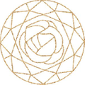 The Ritzy Rose USA Logo