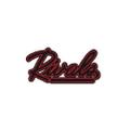 The Rivals USA Logo