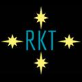 The RKT Logo