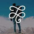 Thermalthreads Logo