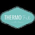 thermofit.com.au Logo