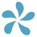 Therm O Web Logo