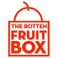 The Rotten Fruit Box Logo