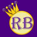 The Royal Bash Logo