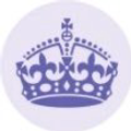 The Royal Look For Less Logo