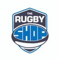 therugbyshop Logo