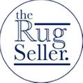 The Rug Seller Logo