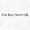 The Rug Shop Uk logo