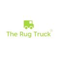 The Rug Truck logo