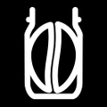 Rumble Jar Logo