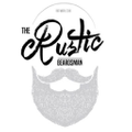 The Rustic Beardsman Logo