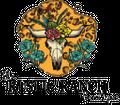 The Rustic Ranch Boutique Logo