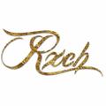RXCH Logo