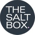 TheSaltBox Logo