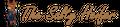 The Salty Heifer, Co. USA Logo