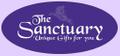 TheSanctuaryBNE Logo