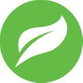 The Sante Company Logo