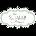 The Schaefer House Logo