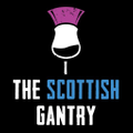 Thescottishgantry Logo