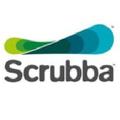 The Scrubba Wash Bag Australia Logo