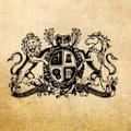 The Seamstress of Bloomsbury Logo