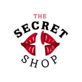 The Secret Shop Coupons and Promo Codes