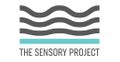 The Sensory Project Logo