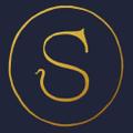 The Sensualist Logo